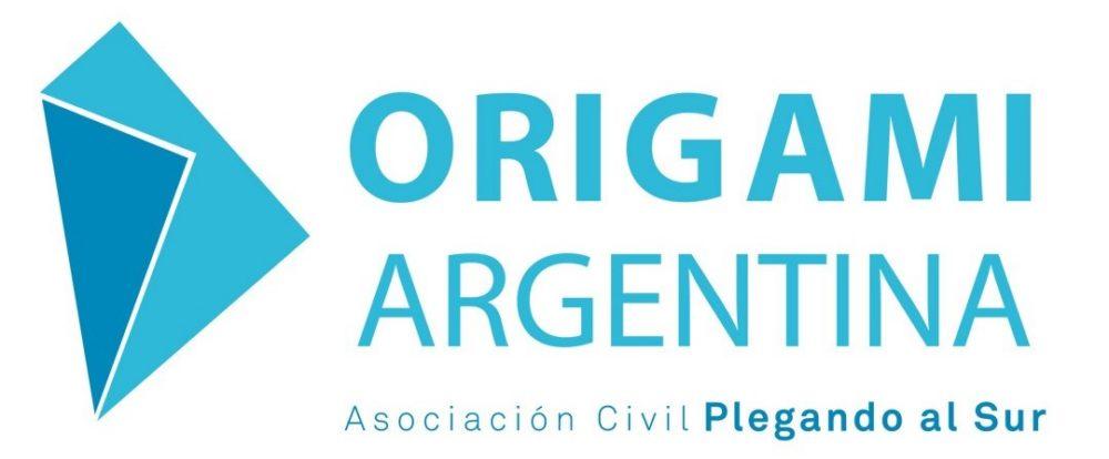 Origami Argentina